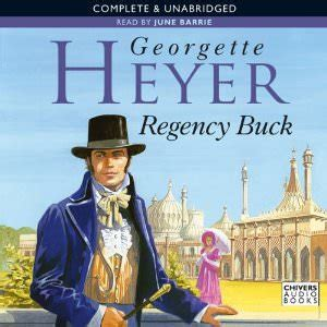 Of Quality Georgette Heyer N listening to georgette heyer audiogals