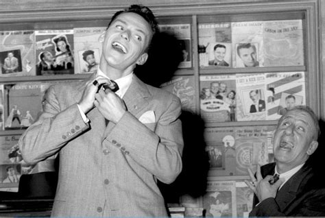 It happened in brooklyn quot 1947 frank sinatra amp jimmy durante