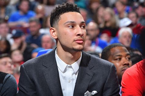 Out For The Season by Ben Simmons Out For The Season 15 Minute News