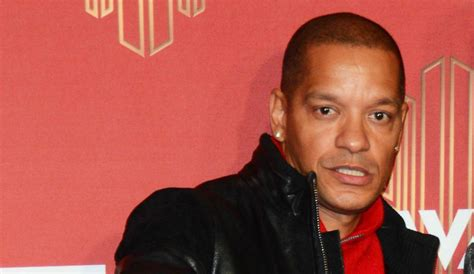 peter gunz ready to divorce amina buddafly the love hip lhhny peter gunz asks amina buddafly for divorce wants