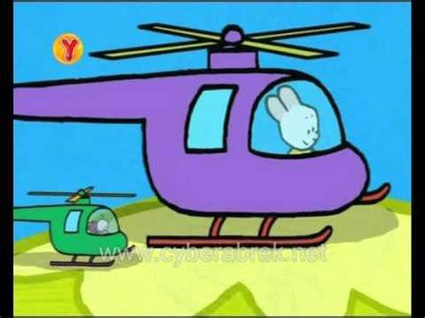 çizgi film tayo türkçe louie helikopter 231 iziyor youtube