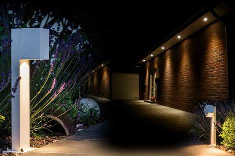 indirekte gartenbeleuchtung gartenbeleuchtung welche au 223 enlen sind die richtige