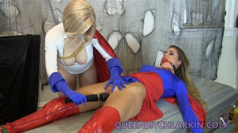 Cosplay Bitches Bondage Domination Kryptonian Lesbians Superheroes Pictures Pictures Luscious