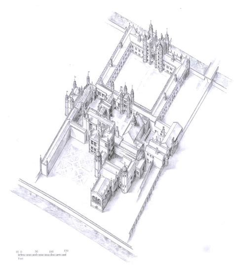 inland homes devonshire floor plan inland homes devonshire floor plan 28 images