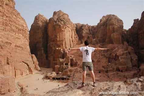 imagenes jordania image gallery petra jordania