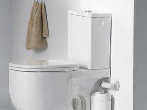 Wc Sanibroyeur Tarifs by D 233 Pannage Toilette Sanibroyeur Sfa Sur Paris D 233 Bouchage