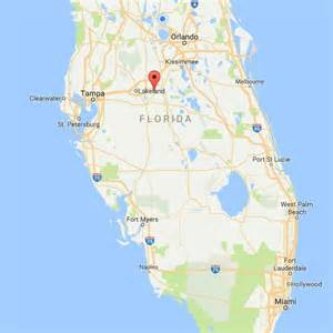 winterhaven florida map florida heritage travel dec 2016 winter
