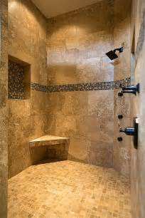 bathroom tile ideas for showers bathroom designs amazing granite master bathroom shower