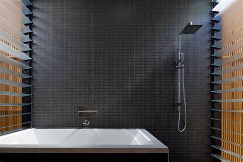 bathroom stone wall tiles