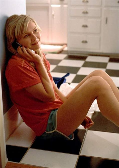 kirsten dunst apartment elizabethtown picture 12