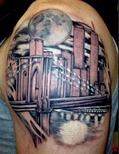 latin tattoo artists nyc 30 best new york tattoos designs and ideas 2018