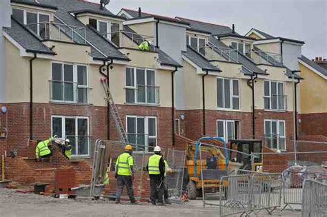 help to buy housing scheme help to buy scheme supports affordable housing sally s savings blog personal finance