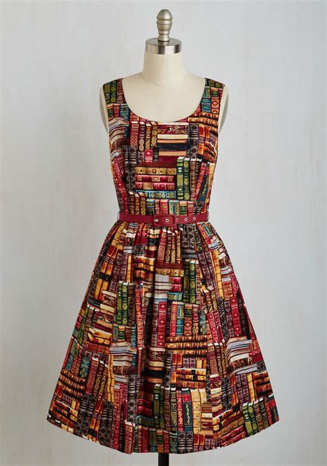 pattern making books for dresses archive got the power dress mod retro vintage dresses