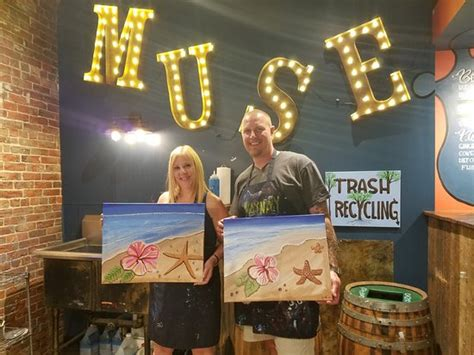 muse paintbar boston muse paintbar portland me updated 2018 top tips before