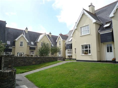 rent a cottage self catering homes in ireland