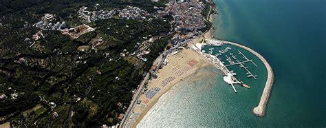 rodi garganico porto porto turistico rodi consiglio stato accoglie ricorso