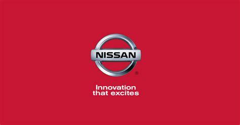 nissan logo  transparent png logos