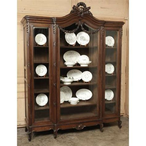 armoire furniture antique the 196 best images about antique armoires wardrobes and