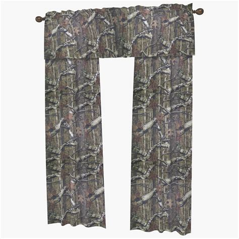 mossy oak curtains mossy oak curtains 28 images mossy oak break up