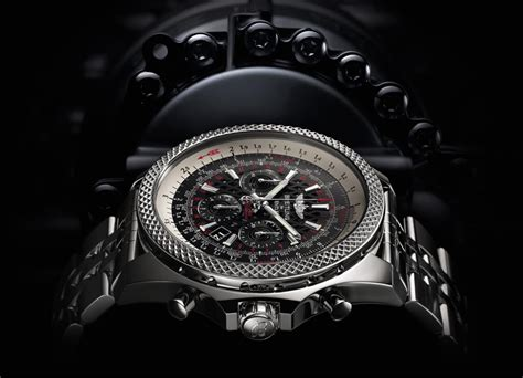 Breatling Bantle breitling for bentley watches american luxury