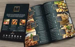 29 menu design templates free sample example format
