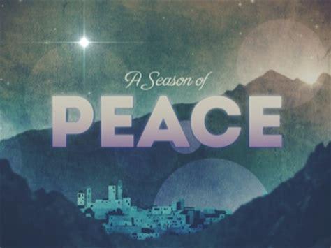 advent themes hope love joy peace subtle advent peace centerline new media worshiphouse