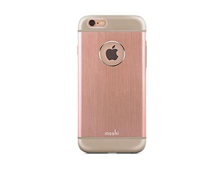 Casing Cover Moshi Iglaze Armour Iphone 6 moshi iglaze armour for iphone 6 6s
