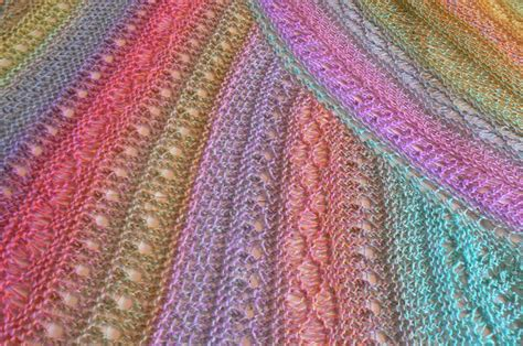 knitting loom free knitting loom patterns invisible loom innovative