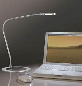 Desk Leds by Paulmann Led Desk L 12v Metall 79391 Modern