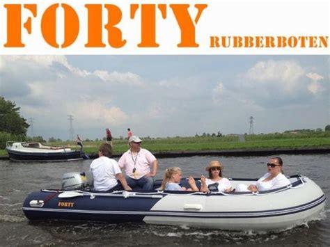 rubber boot aanbieding aanbieding rubberboten aanbieding advertentie 425459