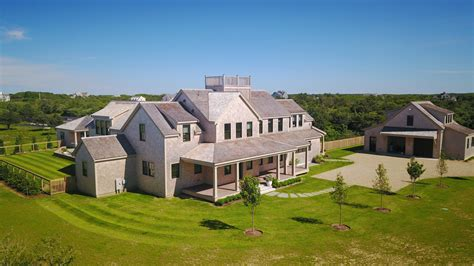 cost to build a frame house construction blog part 4 cost to build on nantucket per