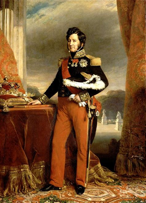 philippe louis louis philippe i wikiwand