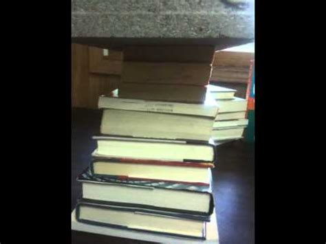 bent how saved my books how to straighten bent and warped books how to save