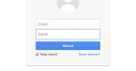 kenapa tidak bisa membuat akun gmail belajar menulis dan mengirim email cara menggunakan akun