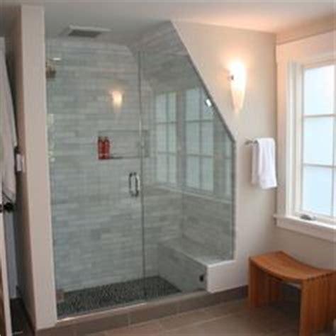 Small Dormer Bathroom 1000 Images About Dormer Bathroom On Kid