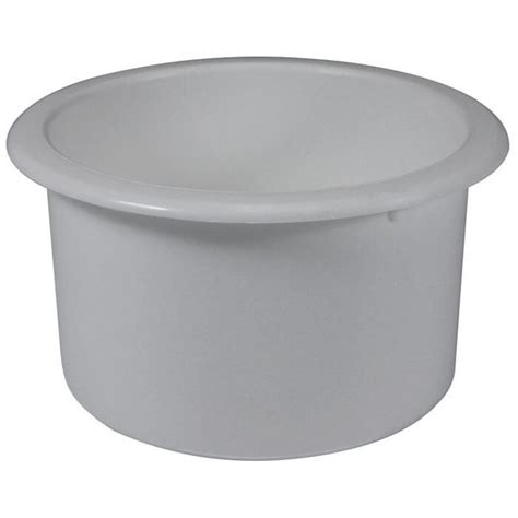a 700 1ton truck 3 in plastic drop cloth and 3 for 3 tons of tap water u003d cheap mobile swimming plastic cup holders for boats images