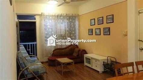room for rent kota kinabalu apartment for rent at taman bakti ikhlas sri setia apartment kota kinabalu for rm 900 by