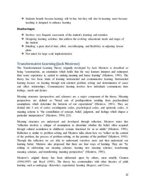 richwine dissertation floyd county humane society richwine phd dissertation