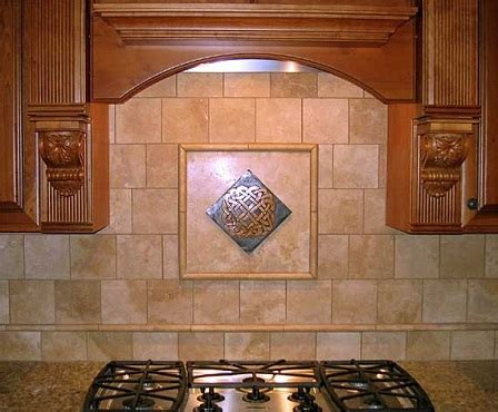 carolina ceramics llc tile installation greenville sc pro tile llc tile and