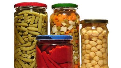 envasado alimentos c 243 mo alargar la vida 250 til de los alimentos envasados