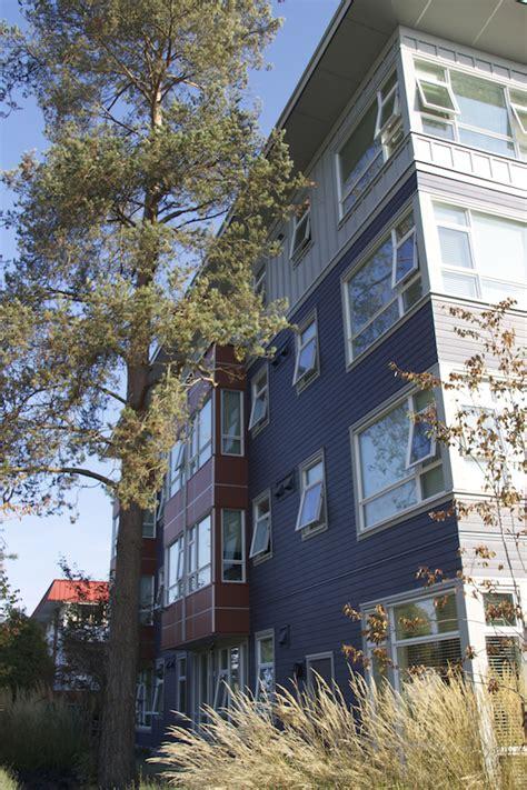 housing action plan maple ridge housing action plan