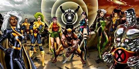 Deadpool The New Mutants Iphone Semua Hp x wallpaper