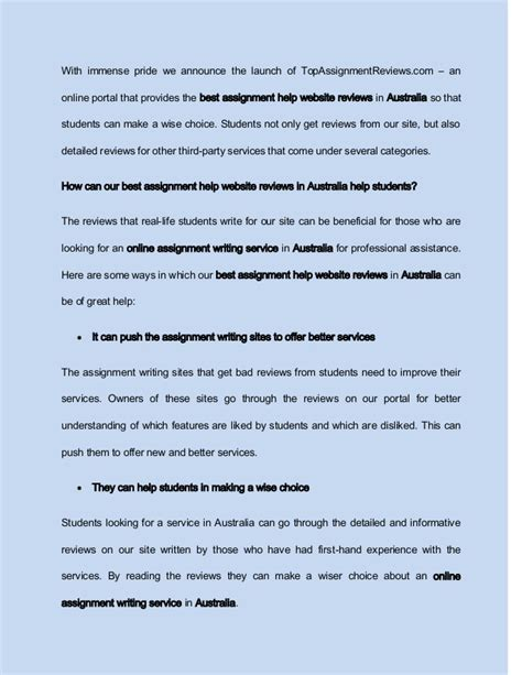 Mba Essay Editing Reviews by Custom Mba Essay Writing For Hire Au 187 Www
