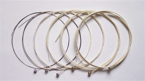 best light acoustic guitar strings how to choose the best acoustic guitar strings