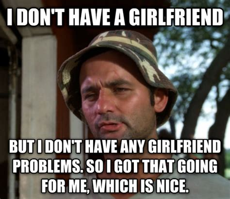 Single Guy Meme - the perks of single life meme guy