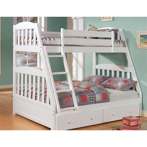 beds for little boys homeofficedecoration twin beds for little boys