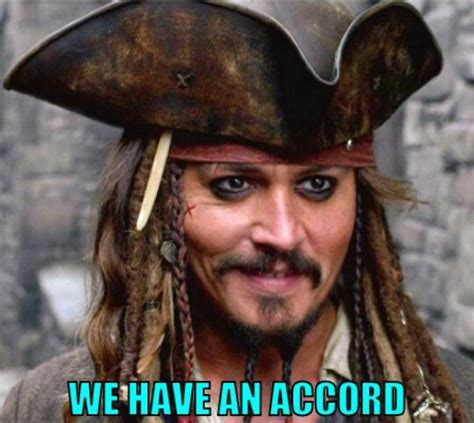 Jack Sparrow Meme - meme captain jack sparrow humor funny johnny depp pirate