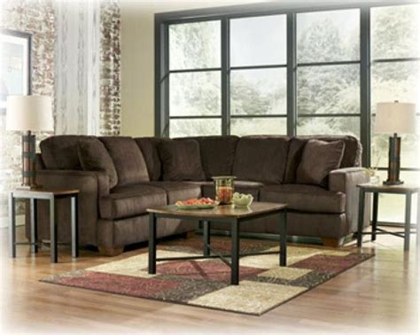 sofa sale winnipeg 103 best images about sectionals living room furniture
