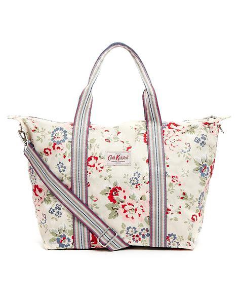 Tote Cath Kidston cath kidston cath kidston foldaway tote bag at asos