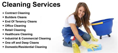 good music to clean the house to best house cleaning 28 images how to streamline your household cleaning lifehacker